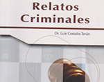 Relatos criminales